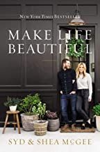 Make Life Beautiful Pdf