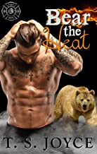 Best bear and heat Reviews