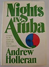 Best nights in aruba Reviews
