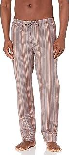 Paul Smith Men's Pajama Bottom