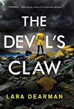 The Devil's Claw: A Jennifer Dorey Mystery