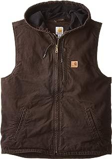 Men's Big & Tall Knoxville Vest