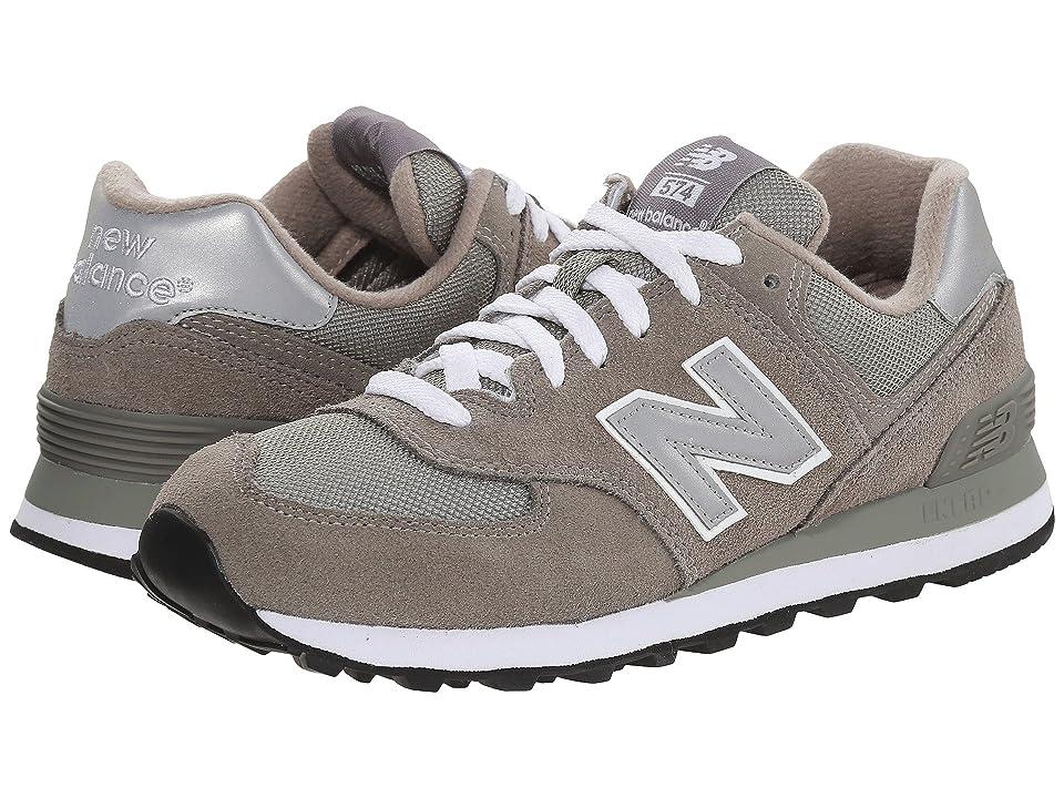 0c3ed8ec8cc New Balance Classics Footwear Fashion Sneakers UPC   Barcode ...