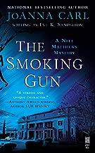The Smoking Gun: A Nell Matthews Mystery (InterMix) (English Edition)