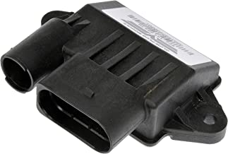 Best mercedes 240d glow plug relay Reviews