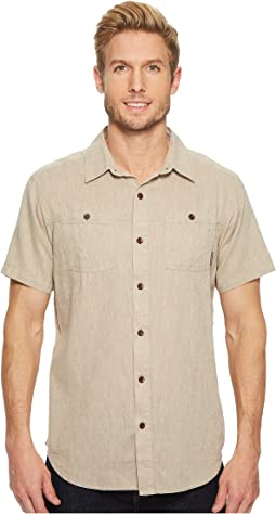 Southridge Short Sleeve Top