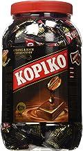 Kopiko Coffee Candy In Jar 800g/28.2oz (Original Version)