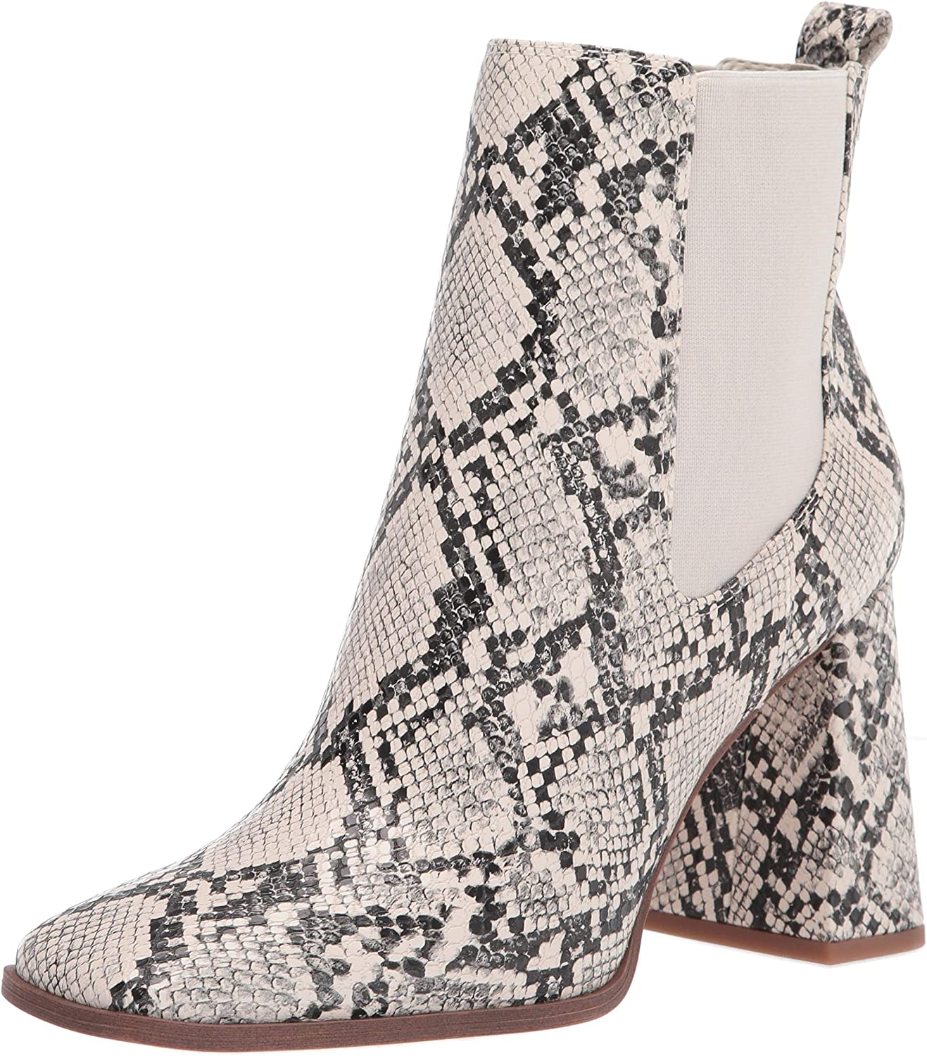 Circus Excellence by Max 80% OFF Sam Edelman Ankle Boot Polly Women's