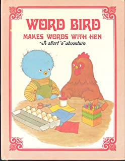 Best words for birds Reviews