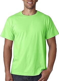 bright neon t shirts
