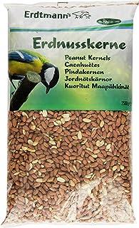 Erdtmanns pestki orzecha ziemnego, 1 opakowanie (1 x 2,5 kg)