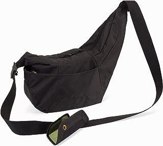 Lowepro Passport Sling SLR fotoğraf makinesi çantası & kılıfı LP36140