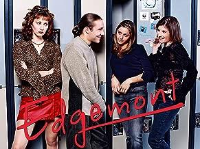 Edgemont Season 5