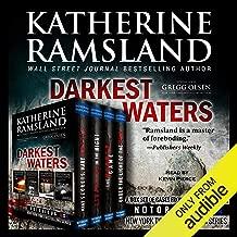 Darkest Waters (True Crime Box Set): Notorious USA