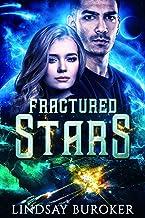 Fractured Stars