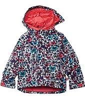 Classic Jacket (Toddler/Little Kids)