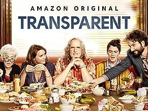 Transparent Season 2 (4K UHD)
