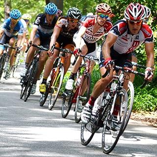 Cycling News App
