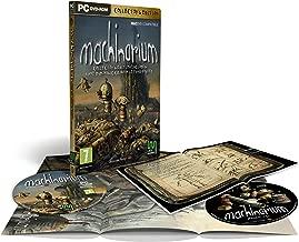 Machinarium : Collectors Edition