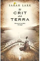 El crit de la terra (Núvol blanc 3) (Catalan Edition) Versión Kindle