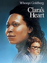 Best clara harris movie Reviews