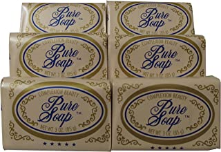 Best cal ben soap Reviews