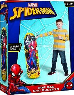 Hedstrom Marvel Spider-Man 36