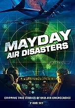 air emergency dvd