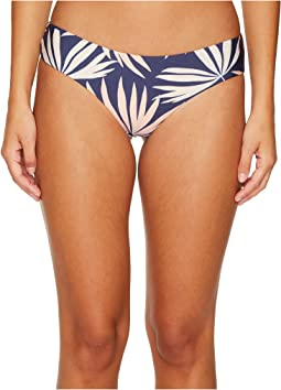 L*Space - Polynesian Palm Pixie Bottom