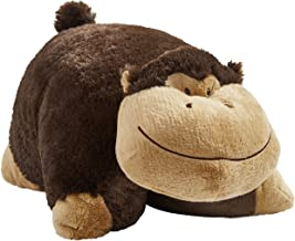 Pillow Pets My Silly Monkey - Large, Brown 18
