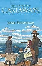 Castaways (Nova Scotia by Chance Book 1)