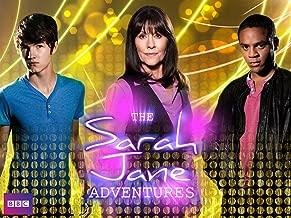 The Sarah Jane Adventures, Season 5