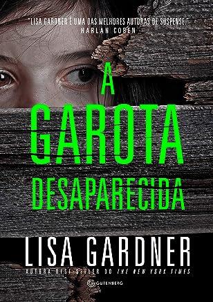 A garota desaparecida