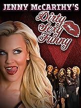 Jenny McCarthy's Dirty, Sexy, Funny