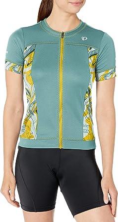 Pearl iZUMi Women's Elite Escape Short Sleeve Jersey