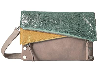 Hammitt Dillon Medium (Silverado/Sausalito/Monterey/Shell/Bay) Handbags
