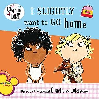 Amazon.es: Lola Home
