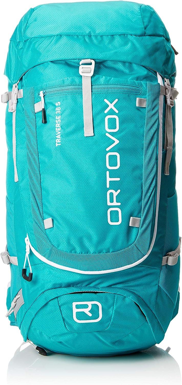 Ortovox Traverse 38 S Rucksack B079NH94D5  Einfach Einfach Einfach e14698