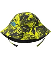 The North Face Kids - Baby Sun Bucket 13 (Infant)