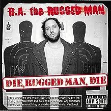 Best die rugged man die Reviews