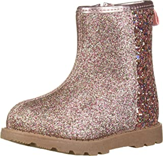 Kids' Caily Fashion Boot