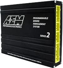 Best engine management system Reviews