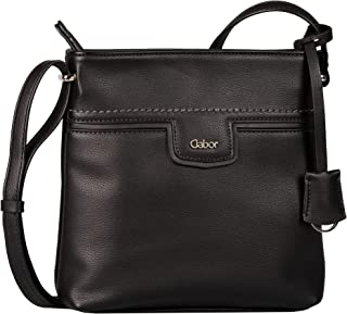 Gabor bags GABRIELLA Damen Umhängetasche S, 24x6x23,5