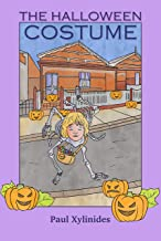 The Halloween Costume