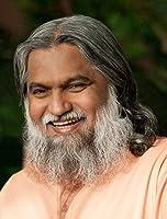Selvaraj false prophet sadhu Some Notes