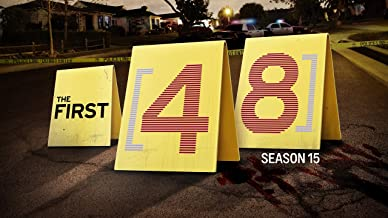 Best the first 48 season 15 Reviews