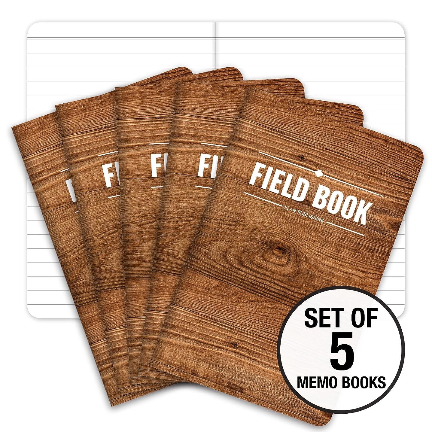 適用済みリードルーキーフィールドノートブック?–?3.5?