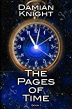 Best pages of time books Reviews