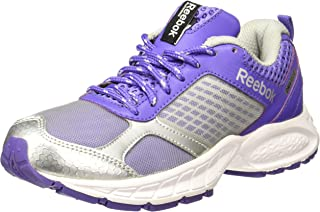 Reebok Women's Sporty Run Lp Running Shoes