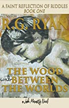 Best the wood between the worlds Reviews